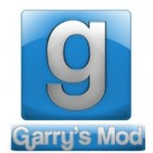 Игра Garry's Mod