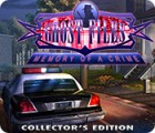 Игра Ghost Files: Memory of a Crime Collector's Edition