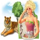 Игра Gourmania 3: Zoo Zoom