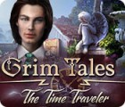 Игра Grim Tales: The Time Traveler