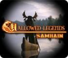 Игра Hallowed Legends: Samhain