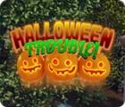 Игра Halloween Trouble