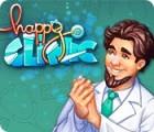 Игра Happy Clinic