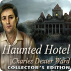 Игра Haunted Hotel: Charles Dexter Ward Collector's Edition