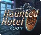 Игра Haunted Hotel: Room 18