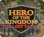 Игра Hero of the Kingdom: The Lost Tales 1