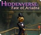 Игра Hiddenverse: Fate of Ariadna