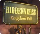 Игра Hiddenverse: Kingdom Fall