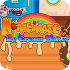 Игра Homemade. Ice Cream Maker