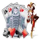 Игра Hotel Mogul: Las Vegas