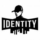 Игра Identity