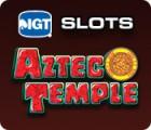 Игра IGT Slots Aztec Temple