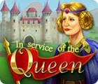 Игра In Service of the Queen