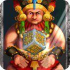 Игра Inca Blocks