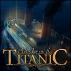 Игра Inspector Magnusson: Murder on the Titanic