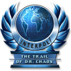 Игра Interpol: The Trail of Dr.Chaos