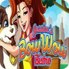 Игра Jessica's Bow Wow Bistro