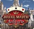 Игра Jewel Match Solitaire