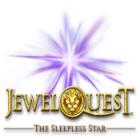 Игра Jewel Quest: The Sleepless Star