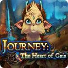 Игра Journey: The Heart of Gaia