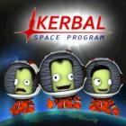 Игра Kerbal Space Program