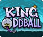 Игра King Oddball