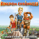 Игра Kingdom Chronicles Collector's Edition