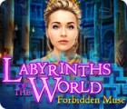 Игра Labyrinths of the World: Forbidden Muse