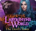 Игра Labyrinths of the World: The Devil's Tower