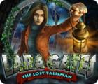 Игра Lara Gates: The Lost Talisman