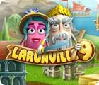 Игра Laruaville 9