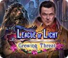 Игра League of Light: Growing Threat