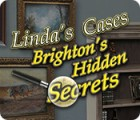Игра Linda's Cases: Brighton's Hidden Secrets