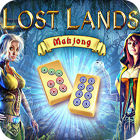 Игра Lost Island: Mahjong Adventure