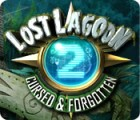 Игра Lost Lagoon 2: Cursed and Forgotten