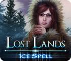 Игра Lost Lands: Ice Spell