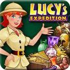 Игра Lucy's Expedition