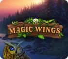Игра Magic Wings