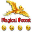 Игра Magical Forest