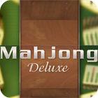 Игра Mahjond Deluxe Gametop