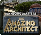 Игра Mahjong Masters: The Amazing Architect