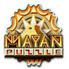 Игра Mayan Puzzle