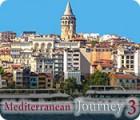 Игра Mediterranean Journey 3