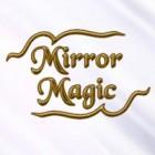Игра Mirror Magic