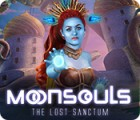 Игра Moonsouls: The Lost Sanctum