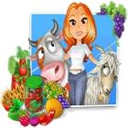 Игра My Farm Life 2