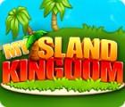 Игра My Island Kingdom