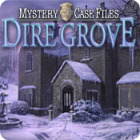 Игра Mystery Case Files: Dire Grove