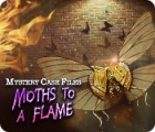 Игра Mystery Case Files: Moths to a Flame