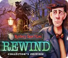 Игра Mystery Case Files: Rewind Collector's Edition